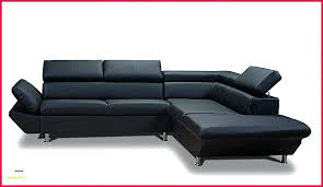 grand coussin canap coussin canape pas cher coussin de canapac pas cher fresh coussin