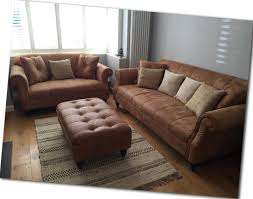 Colored Leather Sofas Sofa Camel Colored Leather Sofa Important Camel Colored Leather