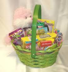 Filled Easter Baskets Wholesale Easter Basket Candyraparperisydan