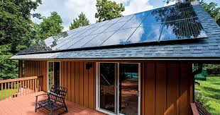 how to go solar how to go solar as a homeowner