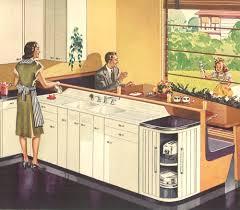 1940s kitchen design 1940 s kitchen design ideas 1940s kitchen design 1940s kitchen