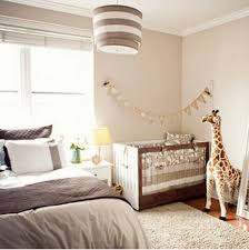 Larger Bedrooms When You Live In A Small Apartment It U0027s A Bit Hard To Make Space