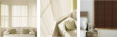 Venetian Blinds Reviews Choosing Your Blinds