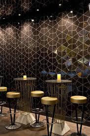 Nightclub Interior Design Ideas by 116 Best Bar And Club Design Ideas Images On Pinterest Night