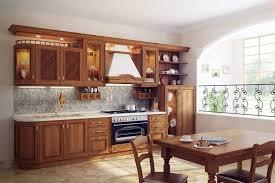 eat on kitchen island kitchen eat in kitchen island kitchen island open black kitchen
