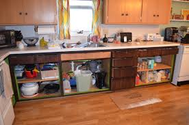 kitchen cabinet restaining u2026 rixen it up