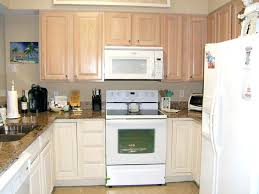 Unfinished Cabinets Online Oak Kitchen Cabinet Doors Wood Unfinished Cabinets Canada Lowes