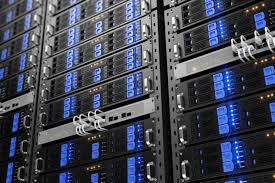 data center servers data center servers upsite technologies data center cooling