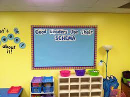 Ideas For Decorating Kindergarten Classroom Modern House Interior How To Design Kindergarten Classroom