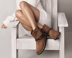 ugg womens emerson boots chestnut website for ugg boots cheap only 58 shoes