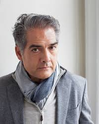 philip kerr 62 author of gunther crime novels is dead the
