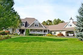 stonebridge luxury homes hottest luxury listings in the grand rapids metro area larry martin