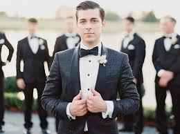 dress codes explained men u0027s style australia