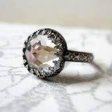 amazing wedding rings wedding rings wedding rings not diamond theme ideas for weddings