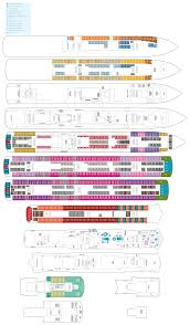 norwegian dawn floor plan ncl epic deck plans pdf summary of the light of the fireflys by
