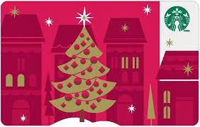 it is all red for christmas starbucks fashion u0026 art