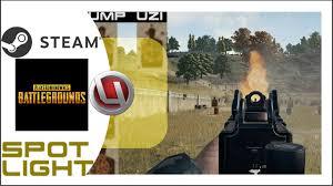 pubg 3rd person uzi vs ump 1st person 3rd person pubg shooting range youtube