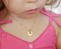 baby jewelry baptism baptism jewelry for baby jewelry