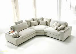 acheter un canapé acheter canapé d angle superbe acheter votre canapé d angle