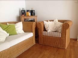 Wohnzimmerschrank Verschenken Möbel U2013 Hand In Hand