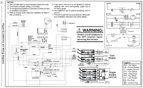 wiring diagram for beckett burners furnace thermostat smart