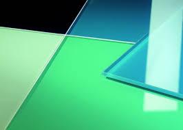 carrelage en verre pour cuisine jbsb studio destinés carrelage en verre rénovation salle de bain