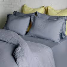 behind the seams of the conran shop bed linen collection the