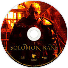 solomon kane movie fanart fanart tv