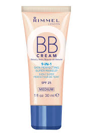 10 best bb creams 2017 tried u0026 tested best beauty balms british