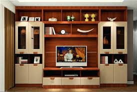 Living Room Wall Designs In India Tv Cabinet For Living Room U2013 Sequimsewingcenter Com