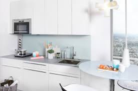 cuisine mode idee amenagement cuisine mh home design 25 may 18 15 15 25