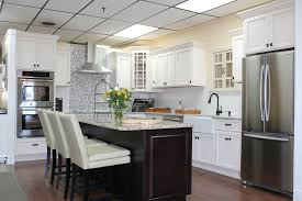 Kitchen Design Classes by Kitchen Bath Design News Rigoro Us
