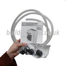 basement dehumidifier d8500