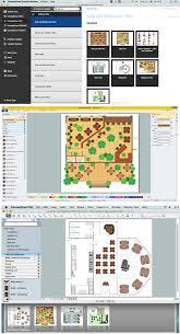 home plan design software mac unique home plan design software mac gallery home design plan 2018