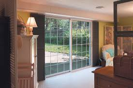 patio doors with dog door built in champion patio doors image collections glass door interior
