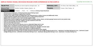 Sample Case Worker Resume by Fishing Resume 22 Caseworker Resume Case Worker Cv Example Case