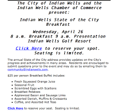 Grandys Breakfast Buffet Hours by Uncategorized U2013 The Indian Wells Times