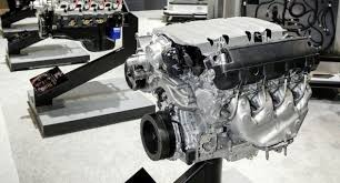 corvette engines by year lt1 corvette engine wins wardsauto award gm authority