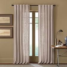 Alton Solid Grommet Window Curtain Panel Alton Solid Grommet Window Curtain Panel Client Stephens Jill