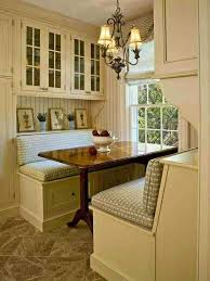 Kitchen Banquette Seating Uk Booth The 25 Best Kitchen Booths Ideas On Pinterest Kitchen Booth