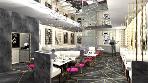 interior design course from home learn interior designing from celebrity homes irrfan khan home