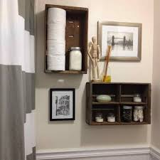 cheap decorating ideas for bathrooms bathroom decorations for walls wpxsinfo