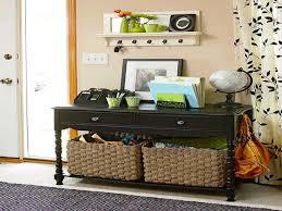 Entry Way Ideas Diy Entryway Ideas U2014 Optimizing Home Decor Ideasoptimizing Home