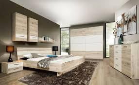 Barockstil Schlafzimmer Schlafzimmerm El Weißes Schlafzimmer Gestalten Alaiyff Info Alaiyff Info