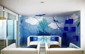 living room wall decals fionaandersenphotography com
