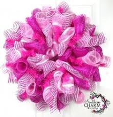 how to make mesh wreaths how to add ribbon to deco mesh wreaths streamers wreaths and