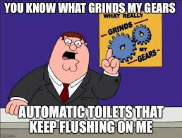 What Grinds My Gears Meme - grinds my gears memes imgflip