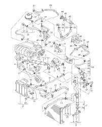 2001 jetta engine wiring harness diagram 2001 vw beetle wiring