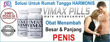 alamat toko jual vimax asli di palangkaraya palembang shop