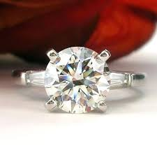 wedding ring in a box pictures of a diamond ring pictures of wedding rings in a box placee